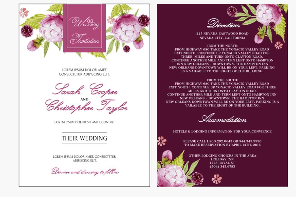 invitation_card2