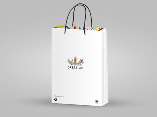 paper+bag+design+1